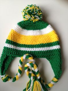 82 Best Crochet Green Bay Packers Images Green Bay Packers