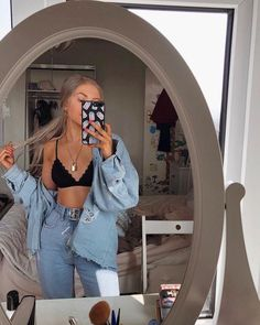 summer outfits for women Mode Outfits, Night Outfits, Trendy Outfits, Summer Outfits, 30 Outfits, Summer Fashions, Party Outfits, Look Fashion, Fashion Clothes