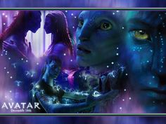 """Search Results for """"avatar james cameron wallpapers – Adorable Wallpapers Avatar Films, Avatar Movie, Avatar Theme, Stephen Lang, James Cameron, Michelle Rodriguez, Bane, Avatar Baby Doll, Wallpaper Pc Hd"""
