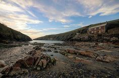 Such a picturesque place, Port Quin. #cornwall #england #southwest #southwestpeninsula #uk #photography #seaside #beach #surf#love #getoutdoors #visitcornwall #outdoors #explore #sea #rest #peace #recuperation #mindfulness #pebblebeach #landscapephotography #nationaltrust #canon7d #canon #portquin #montereylocals #pebblebeachlocals - posted by Team H Wales https://www.instagram.com/team_h_wales. See more of Pebble Beach at http://pebblebeachlocals.com/