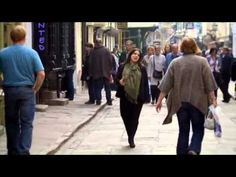Dr Janina Ramirez - Britain's Most Fragile Treasure