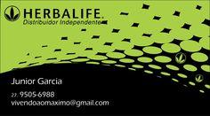 Junior Garcia  55 27 9605-6988 vivendoaomaximo@gmail.com