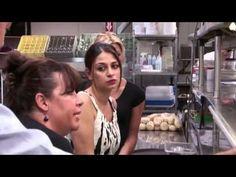 kitchen nightmares season 6 episode 7 full episode - Kitchen Nightmares Episodes