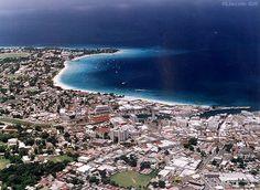 barbados bridgetown | Bridgetown, Barbados