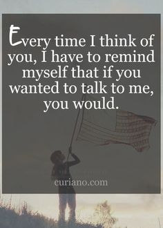 I would like to talk with you. I have a list what I would like to ask you. You almost never give me the chanse. You just run.