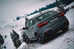 #AW @EliteAuto_fr  [ #AUTO #VIDEO ] Le #BMWX6 se frotte aux montagnes roumaines ! @BMWFrance  http://tidd.ly/3e487ce1