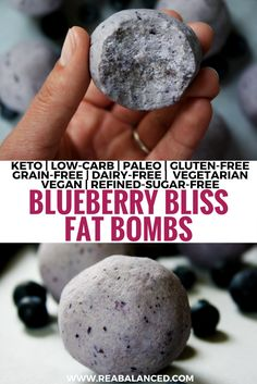 blueberry-bliss-fat-bombs