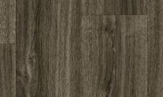 Tarkett eterogen Tapiflex Excellence 65 25018007 Cabinet Medical, Hardwood Floors, Flooring, Design, Wood Floor Tiles, Wood Flooring, Floor