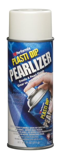 49 Best Plasti Dip Images In 2015 Dipping Sauces Dips