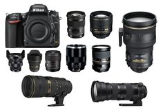 best-lenses-for-nikon-d750