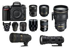 best-lenses-for-nikon-d750