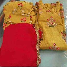 #Genial #Indian Dress punjabi Awesome Genial Bridal Suits Punjabi, Designer Punjabi Suits Patiala, Punjabi Suits Party Wear, Punjabi Suits Designer Boutique, Patiala Suit Designs, Boutique Suits, Indian Designer Suits, Kurti Designs Party Wear, Embroidery Suits Punjabi