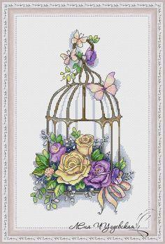 Dragon Cross Stitch, Butterfly Cross Stitch, Cross Stitch Rose, Cross Stitch Flowers, Chart Design, Counted Cross Stitch Patterns, Cross Stitching, Embroidery Patterns, Photo Reference