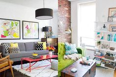 100+ Cozy Small Living Rooms Apartment Decor ideas
