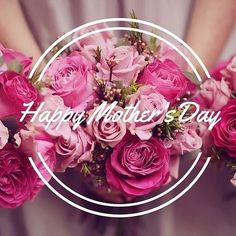 nothing is lost until your mother cant find it happy mothers day weekend