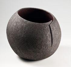Art | アート | искусство | Arte | Kunst | Sculpture | 彫刻 | Skulptur | скульптура | Scultura | Escultura | Claudine Nicostrate