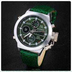 *คำค้นหาที่นิยม : #นาฬิการ#นาฬิกาโลกอยู่ที่ไห#แหล่งซื้อขายนาฬิกา#นาฬิกาswissmade#นาฬิกาคาสิโอของแท้#เว็บขายของนาฬิกา#ราคานาฬิกาคาสิโอผู้ชาย#ขายนาฬิกามือของแท้ธง#ขายนาฬิกาเก่า#ซื้อนาฬิกาข้อมือpantip    http://blogger.xn--12cb2dpe0cdf1b5a3a0dica6ume.com/ร้านขายรองเท้านาฬิกา.html