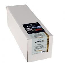 Canson® Infinity ha presentato in Photokina la nuova Baryta Prestige Rag 340g/m² : si tratta di un prodotto innovativo dedicato ai fotografi e agli stampatori più esperti, tanto per la realizzazion…