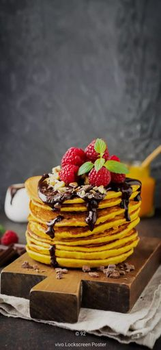 Waffles, Pancakes, Food Photography, Food And Drink, Strawberry, Sweets, Dining, Fruit, Breakfast