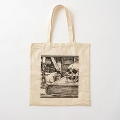 ' Jesus' Tote Bag by Printed Tote Bags, Cotton Tote Bags, Reusable Tote Bags, Large Bags, Small Bags, Medium Bags, Iphone Wallet, Sell Your Art, Shopping Bag
