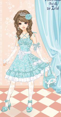 http://www.juegosdechicas.com/juego/la_princesa_hime_2.html