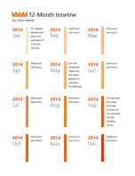 Office Timeline  Full Crack  Product Key   Offices