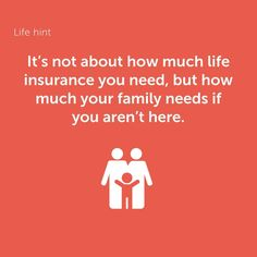 What would your family do without your paycheck? If you don't have life insuran… - Health insurance Insurance Meme, Life Insurance Agent, Insurance Marketing, Life Insurance Quotes, Life Insurance Companies, Insurance Agency, Health Insurance, Financial Quotes, Financial Literacy