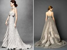 Google Image Result for http://wedding-pictures-04.onewed.com/26183/grey-silver-wedding-dresses-bhldn-2012-trends__full.jpg