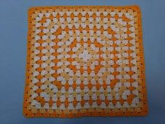 Crochet Stitches Patterns, Stitch Patterns, Table Runners, Pot Holders, Diy And Crafts, Blanket, Pillows, Youtube, Videos