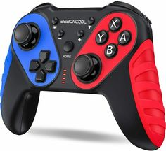 NEW Switch Controller for Nintendo Switch/Switch Lite Wireless Gamepad Turbo Cheap Electronics, Power Electronics, Electronics Components, Electronics Projects, Plastic Tool Box, Bead Organization, Induction Heating, Electrolytic Capacitor, Electrical Projects