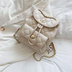 13-8 Stylish Backpacks, Studded Bag, Balenciaga City Bag, Zebra Print, Body Types, Crocs, Vegan Leather, Chanel, Shoulder Bag