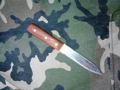 mango de cuchillo 2.jpg