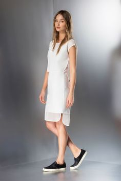 Elie Tahari | Resort 2015 Collection | Style.com