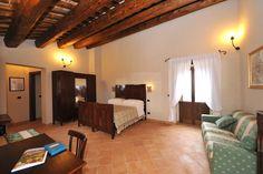Camera Suite Andromeda www.borgosanmartino.eu Furniture, Home Decor, Self, Decoration Home, Room Decor, Home Furnishings, Home Interior Design, Home Decoration, Interior Design