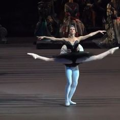 Ballet Gif, Ballet Dance Videos, Dance Choreography Videos, Ballet Dancers, Ballet Pictures, Dance Pictures, Ballet Dance Photography, Shall We Dance, Dance Poses
