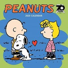 SPIKE~PEANUTS~Mat Print~GOTTA KNOW THE FACTS~NEW