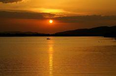 Lake Kununurra   My Top Ten Holiday Images