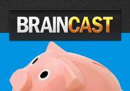 Braincast 26 –Não me peça de graça a única coisa que tenho para vender