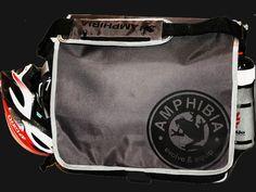 XBag – triathlon bag, triathlon bags, swim bag, surfing bag, watersports bag