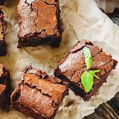 21 Day Fix Approved #dessert This also compliments the Hammer & Chisel program, as well. For more #healthy #recipes follow us or go to www.epiclegacyfitness.com