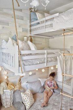 Room Design Bedroom, Girl Bedroom Designs, Room Ideas Bedroom, Modern Bedroom, Master Bedroom, Contemporary Bedroom, Budget Bedroom, Tween Girls Bedroom Ideas, Bedroom Girls