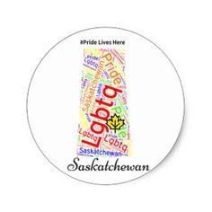 #Saskatchewan #Sask #Prairies #Canada #exploresask #landoflivingskies #saskatchewanisbeautiful #saskatchewanmade #mysaskatchewan #livingsask  #yqrlocal #yqrhandmade #shopyqr #saskatchewanart
