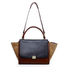 celine bags cheap - celine bags on Pinterest | Celine, Boston Bag and Calf Leather