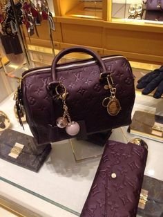 Womens Fashion New LV Collection For Louis Vuitton …  The Louis Vuitton  label was founded by Vuitton in 1854 on Rue Neuve des Capucines in Paris d31d43536f7