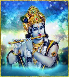 Señor Krishna, Shri Hanuman, Jai Shree Krishna, Cute Krishna, Radha Krishna Photo, Durga, Shiva, Lord Krishna Images, Radha Krishna Pictures