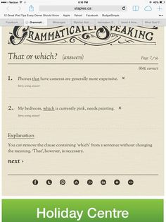 66 Best *Great Grammar images in 2019 | English language