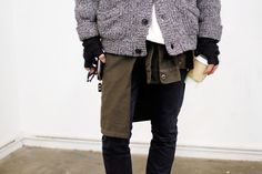 Layers, Menswear, Photoshoot, Street Style, Style Inspiration, Mens Fashion, Actors, Guys, Sweaters