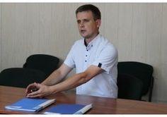 Місцева прокуратура зобов'язала міську раду встановити причини та умови невиконання депутатом міськради Іваном Кузевановим норм антикорупційного законодавства.