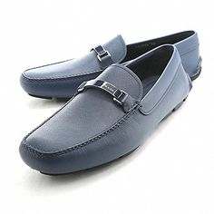 (プラダ) PRADA Men's Loafer 2DD0990 メンズ 靴 ローファー 2DD099053F00... https://www.amazon.co.jp/dp/B01HSX2HHA/ref=cm_sw_r_pi_dp_RX4ExbAGHV83W