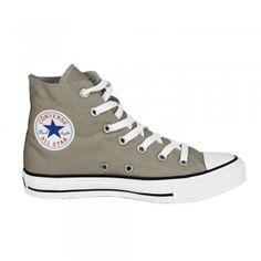 Converse Chuck Taylor All Star Sneaker High Malt